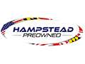 Hampstead Pre-Owned