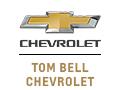 Tom Bell Chevrolet