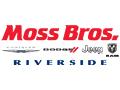 Moss Bros Chrysler Jeep Dodge RAM of Riverside