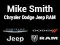 Mike Smith Chrysler Dodge Jeep RAM