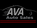 AVA Auto Sales