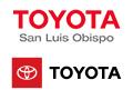Toyota of San Luis Obispo