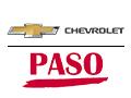 Paso Robles Chevrolet