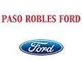 Paso Robles Ford