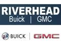 Riverhead Buick GMC