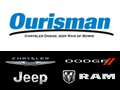 Ourisman Chrysler Dodge Jeep Ram of Bowie - Curbside Pick Up and Home Delivery Available
