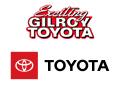 Gilroy Toyota