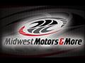 Midwest Motors & More