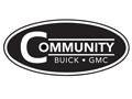 Community Buick GMC