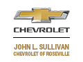 John L. Sullivan Chevrolet of Roseville