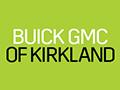 Buick GMC of Kirkland