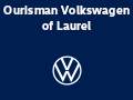 Ourisman VW of Laurel - Curbside pickup and home delivery available