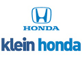 Klein Honda in Everett