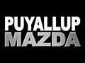 Puyallup Mazda
