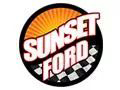 Sunset Ford