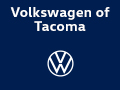 Volkswagen of Tacoma