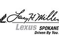 Larry H. Miller Lexus Spokane