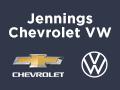 Jennings Chevy / VW