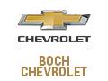 Boch Chevrolet