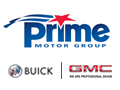Prime Buick Gmc >> Prime Buick Gmc Hanover Ma Reviews Prime Buick Gmc Offers