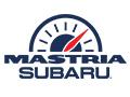 Mastria Subaru