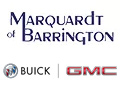 Marquardt of Barrington Buick-GMC