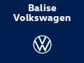 Balise Volkswagen
