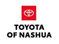Toyota of Nashua