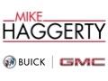 Mike Haggerty/Buick/GMC