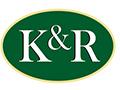 K&R Auto Sales