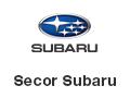 Secor Subaru