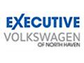 Executive Volkswagen