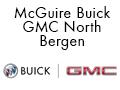 McGuire Buick GMC North Bergen