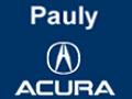 Pauly Acura