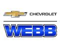 Webb Chevy