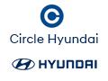 Circle Hyundai