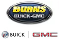 Burns Buick GMC