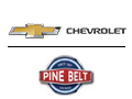 Pine Belt Chevy of Lakewood
