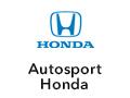 Autosport Honda