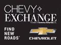The Chevrolet Exchange