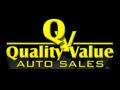 Quality Value Auto Sales