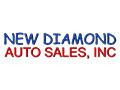 New Diamond Auto Sales