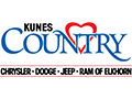 Kunes Country Chrysler Dodge Jeep Ram of Elkhorn