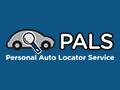 Personal Auto Locator Service