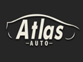 Atlas Auto LLC