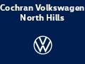 Cochran Volkswagen North Hills