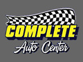 Complete Auto Center Inc