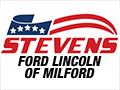 Stevens Ford Lincoln of Milford