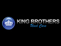 King Brothers Used Cars