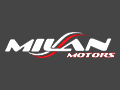 Milan Motors, LLC